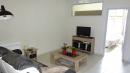 Appartement 3 pièces  58 m² Thiers