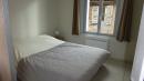 3 pièces Thiers   58 m² Appartement
