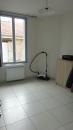 3 pièces 58 m² Appartement  Thiers