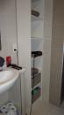 58 m² Appartement Thiers  3 pièces