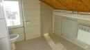 Appartement Thiers  33 m² 2 pièces