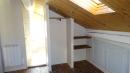 Appartement Thiers  2 pièces 33 m²