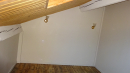 Thiers  2 pièces 33 m² Appartement