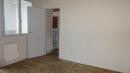 33 m² Thiers   2 pièces Appartement