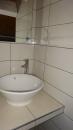 Thiers  Appartement 33 m² 2 pièces