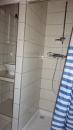 Appartement 2 pièces Thiers   33 m²