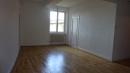 Appartement  Thiers  70 m² 3 pièces