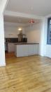 Appartement 70 m² 3 pièces Thiers