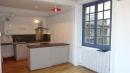 3 pièces  70 m² Thiers  Appartement