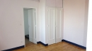 70 m² 3 pièces Thiers   Appartement