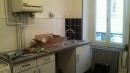 Appartement Thiers THIERS GARE 80 m² 4 pièces