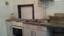 Appartement 80 m² Thiers THIERS GARE 4 pièces