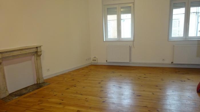 photo de Bel appartement F3