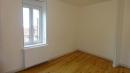 Appartement 65 m² 4 pièces Thiers