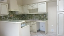 Appartement  Thiers  68 m² 4 pièces