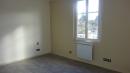 Appartement 68 m² Thiers  4 pièces