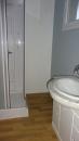 Appartement  Thiers  4 pièces 68 m²