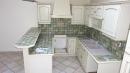 Appartement 4 pièces 68 m² Thiers