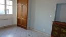 4 pièces 68 m² Appartement Thiers