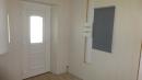 Appartement La Monnerie-le Montel  75 m² 4 pièces