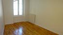 Appartement  La Monnerie-le Montel  4 pièces 75 m²