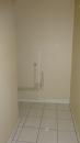 Appartement  Thiers  5 pièces 82 m²