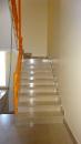 Thiers  Appartement 82 m² 5 pièces