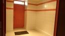 Appartement 82 m² Thiers  5 pièces