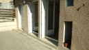 Appartement Thiers  82 m² 5 pièces