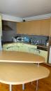 115 m²  5 pièces Appartement Thiers