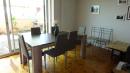 Appartement 115 m²  Thiers  5 pièces