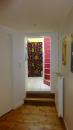 Thiers  115 m²  Appartement 5 pièces