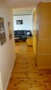 5 pièces Appartement Thiers  115 m²