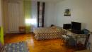 Thiers  115 m² 5 pièces Appartement