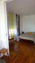 115 m² Appartement Thiers  5 pièces