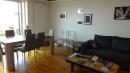 5 pièces Appartement 115 m²  Thiers