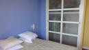 Thiers  5 pièces 115 m² Appartement