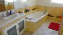 Thiers  5 pièces Appartement  115 m²