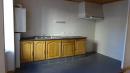 Appartement  Thiers THIERS CENTRE 62 m² 3 pièces