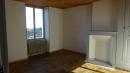 Appartement 62 m² 3 pièces Thiers THIERS CENTRE
