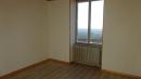 Appartement  Thiers THIERS CENTRE 3 pièces 62 m²