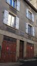 3 pièces 62 m² Thiers THIERS CENTRE  Appartement