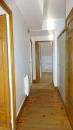 Appartement 86 m² Thiers THIERS BAS 4 pièces
