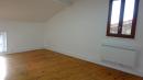 Appartement  Thiers THIERS BAS 86 m² 4 pièces