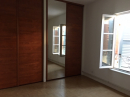Apartment  Thiers  4 rooms 76 m²
