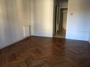 Thiers  76 m²  Apartment 4 rooms