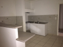 4 rooms Thiers  Apartment  76 m²