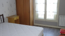 Appartement 35 m² Thiers  2 pièces
