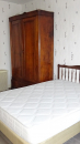 Appartement 35 m² 2 pièces Thiers
