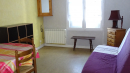35 m² Appartement Thiers  2 pièces